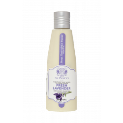 Skin & Co Fresh Lavender Body Lotion