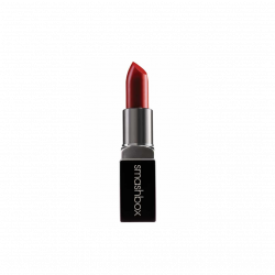 Smashbox – Assorted Lip Products $21.00 – 24.00