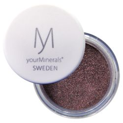 Your Minerals - Eye Glimmer