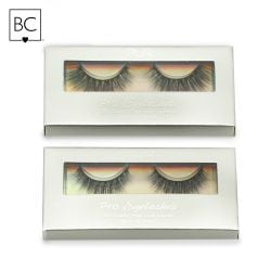 Pro Eyelashes by PÜR The Complexion Authority