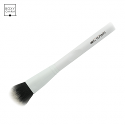 Crown Brush - Deluxe Blush Brush