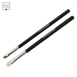 Bodyography - Duo Eye Brush