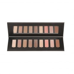 STUDIOMAKEUP - Ease to Wear Palette