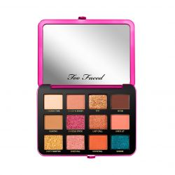 Too Faced - Palm Springs Dreams Cocktail Party Eye Shadow Palette