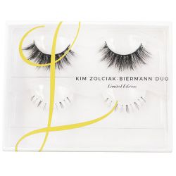Lilly Lashes - Tops & Bottoms by Kim Zolciak-Biermann