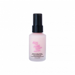 Touch In Sol - No Pore Blem Primer