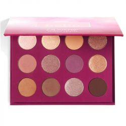 Colourpop – You Had Me At Hello Eyeshadow Palette